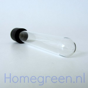 Culture Tube Glass 16 x 100 mm Screw Cap