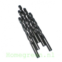 Drill Bit 9 mm 1 pieces