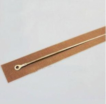400mm Impulse Sealer Heat Wire Element & Teflon Strip