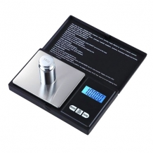 Digital Pocket Scale 100 g x 0.01 g