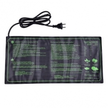 Waterproof Heat Mat 18 Watt 10 x 20.75 inch